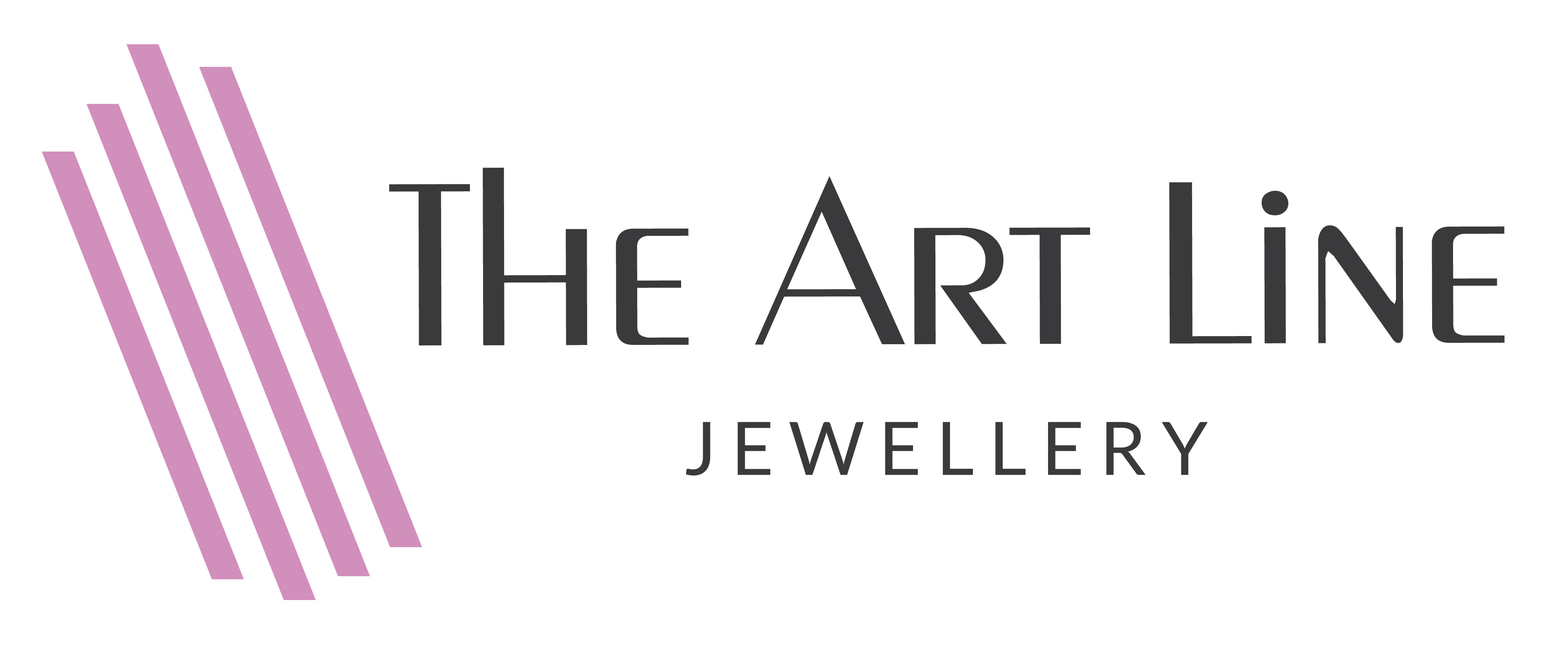 The Art Line Jewellery